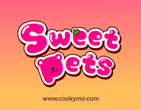 Character - sweetpets