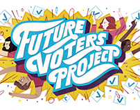 Future Voters Project