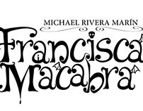 Book Titles logo