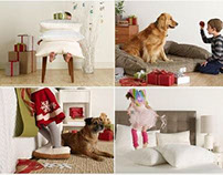Tempur-pedic Holiday Gift Guide
