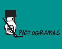 Pictogramas | Design Visual