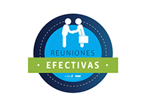 Reuniones efectivas - LAN