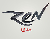 ZEN Player