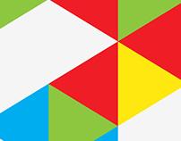 Tupras - Rayep Logo Design
