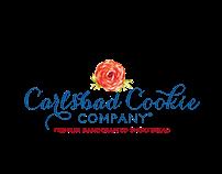 illustration + logo design
