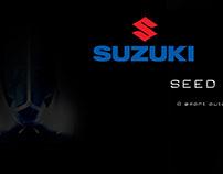 SUZUKI SEED