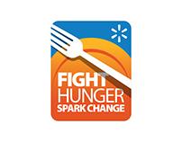 ConAgra Foods Fight Hunger Program
