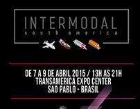 Teport Latin America - Invitaciones Intermodal