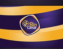Bin Gamal Center