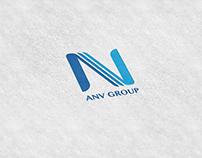 ANV Logo