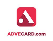 AdveCard