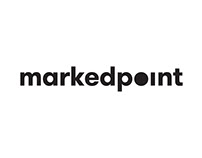 Marked Point