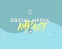 Animation & Ilustration Social Media