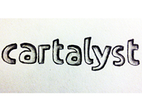 Work for Cartalyst