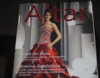 Revista Altar