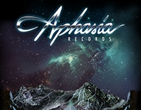 Aphasia Records