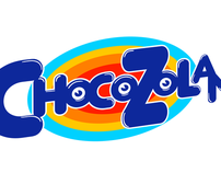 Chocozolam