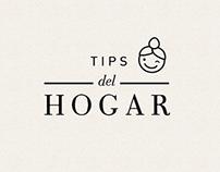 Promo Mes del Hogar - Facebook