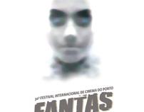FANTAS JN