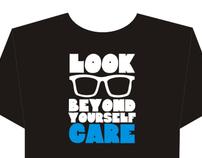 BOTIN AFEZ T-shirts