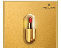 Print - Palladium Assured Rewards