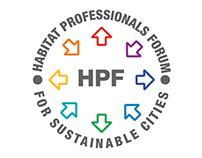 HPF for UN-HABITAT