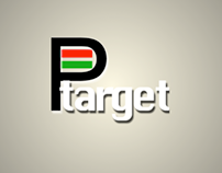 Ptarget
