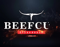 Beefcut steakhouse intro