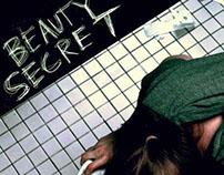 Beauty Secret