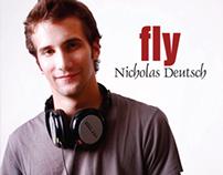 Nicholas Deutsch | Fly