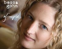 Becca Gohn | Glimpse