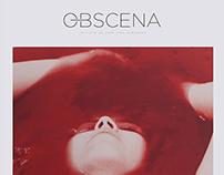 Editorial // Obscena Magazine