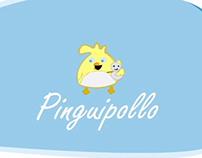 Pingüipollo