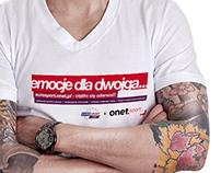 eurosport + onet.pl