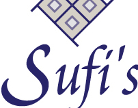 Sufi's Kitchen