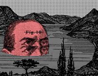 FIg. 10 // Post Punk in Enskiftet.