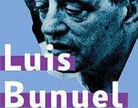 Luis Buñuel posters