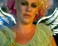 TMF Wings