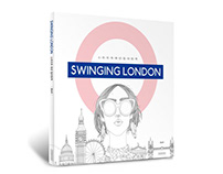 SWINGING LONDON