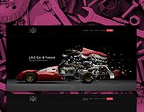 Web Project - J.A.C.-Car e Passos
