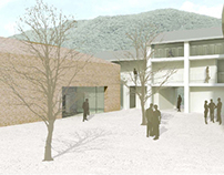 2010 | masseria cuntitt  castel s. pietro