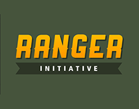 The Ranger Initiative