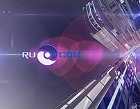 RuCom Styleframes