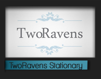 TwoRavens