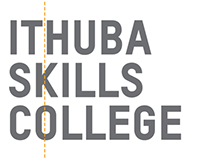 School for the Future, Ithuba skills project
