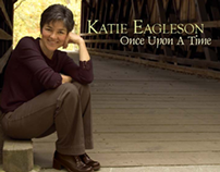Katie Eagleson | Once Upon A Time
