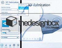 UX&UI Design 02