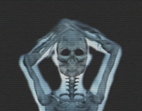 X-RAY SEX VIDEO