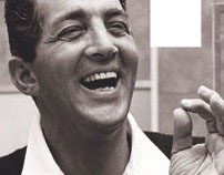 dean martin forever cool - photo #18