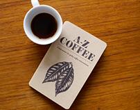 A-Z Coffee